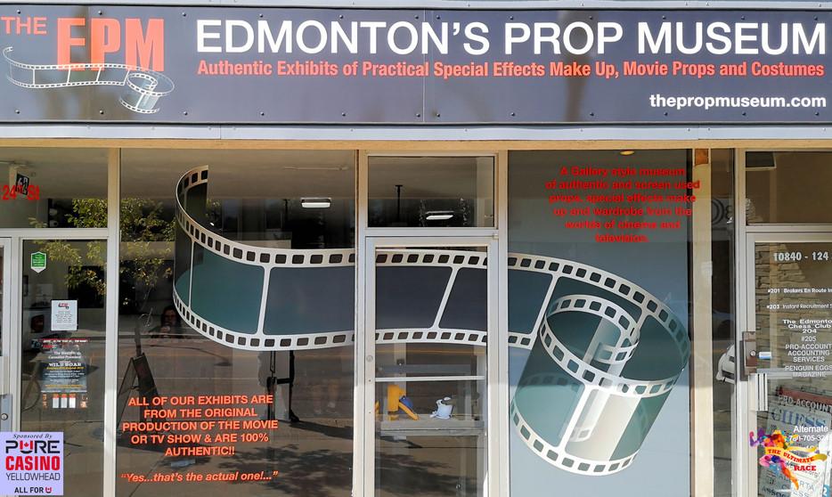Edmonton Pop Museum13.jpg