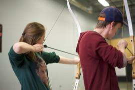 Wyld Archery43 copy.jpg