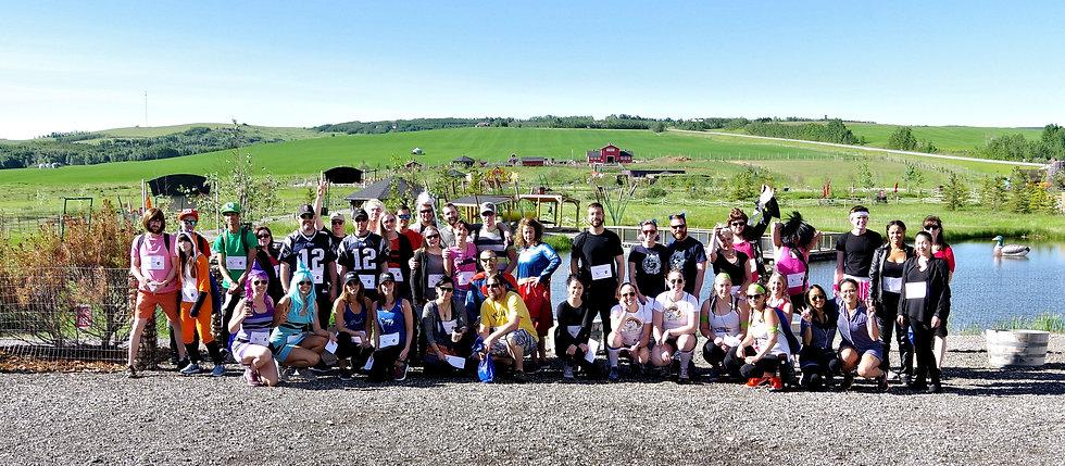 Teams Group Pic Granary Road2.jpg