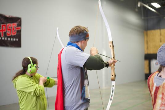 Wyld Archery59 copy.jpg
