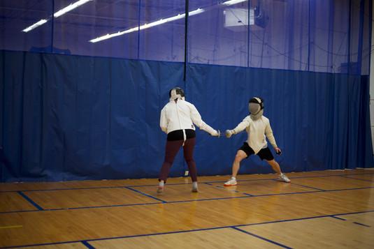 Edmonton Fencing Club62 copy.jpg