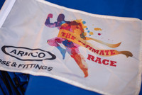 ultimate race (5 of 1338).jpg