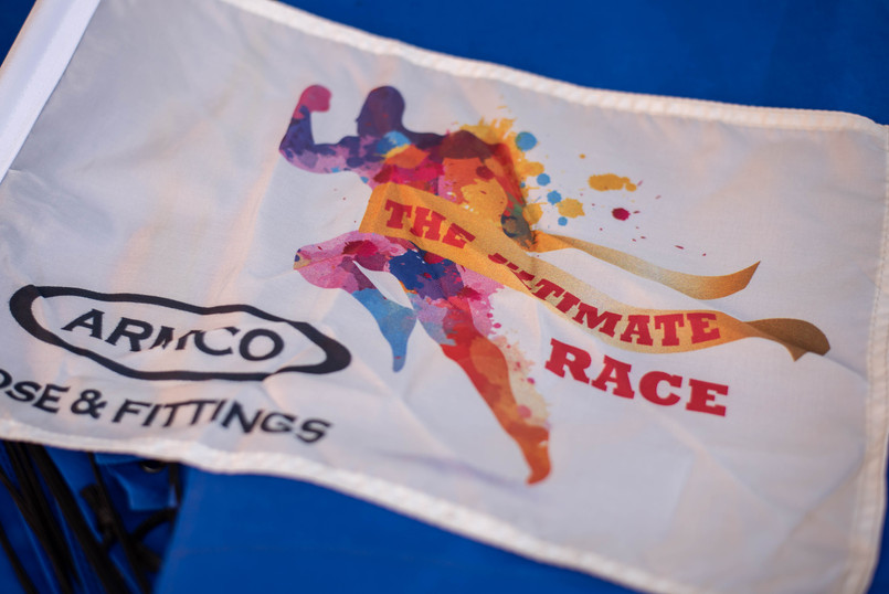 ultimate race (5 of 1338).jpg