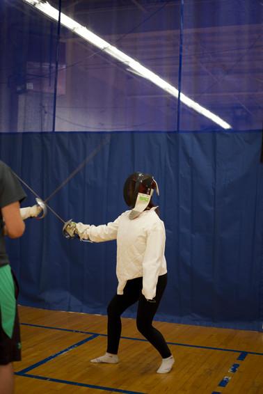 Edmonton Fencing Club32 copy.jpg