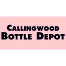 Logo- Bottle Depot.jpg