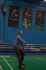 B-Active Badminton80 copy.jpg