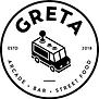 Logo-  Greta.png