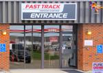 Fast Track Karting6.jpg