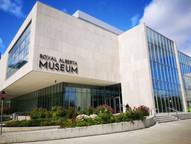 Royal AB Museum12.JPG