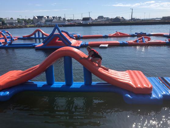Splash Park_5839.jpeg