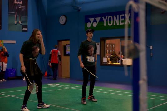 B-Active Badminton60 copy.jpg
