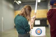 Wyld Archery39 copy.jpg