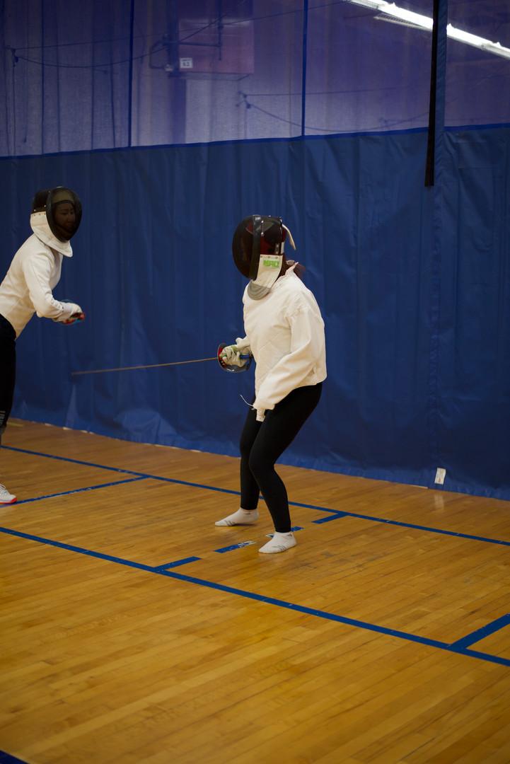 Edmonton Fencing Club36 copy.jpg