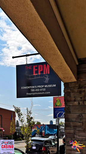 Edmonton Pop Museum14.jpg