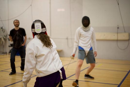 Edmonton Fencing Club44 copy.jpg