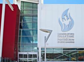 Sports Hall of Fame7.jpg