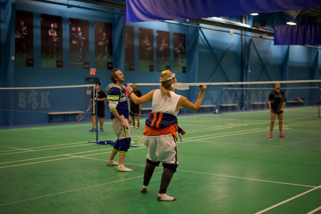 B-Active Badminton129 copy.jpg