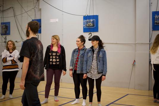 Edmonton Fencing Club54 copy.jpg