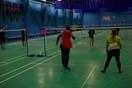 B-Active Badminton55 copy.jpg