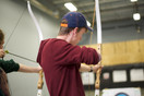 Wyld Archery40 copy.jpg
