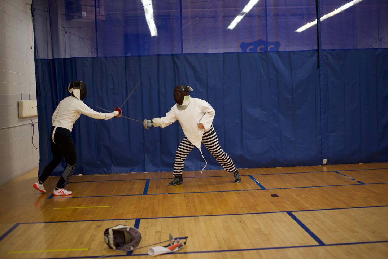 Edmonton Fencing Club50 copy.jpg