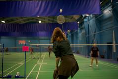 B-Active Badminton135 copy.jpg