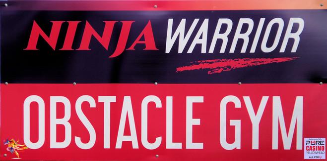 Fitset Ninja11.jpg