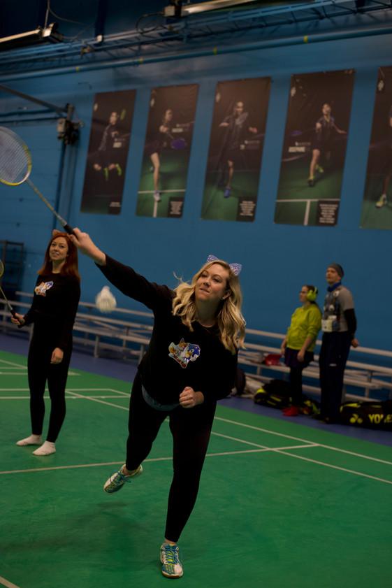 B-Active Badminton97 copy.jpg