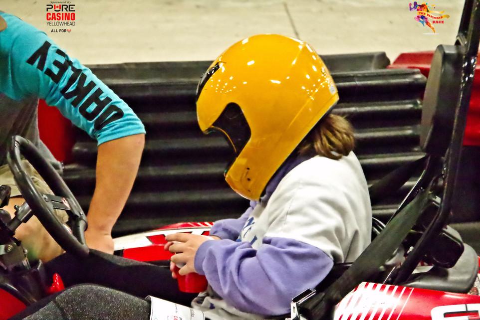 Fast Track Karting14.jpg