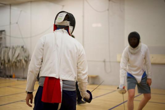 Edmonton Fencing Club46 copy.jpg