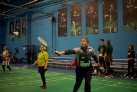 B-Active Badminton118 copy.jpg