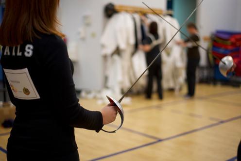 Edmonton Fencing Club16 copy.jpg