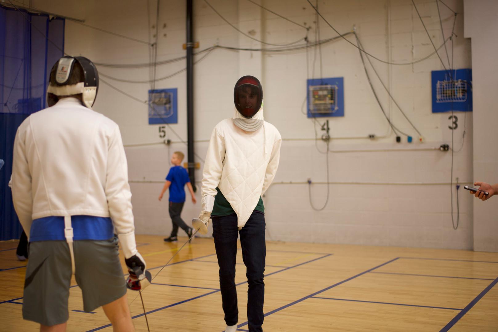 Edmonton Fencing Club13 copy.jpg