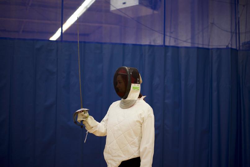 Edmonton Fencing Club31 copy.jpg