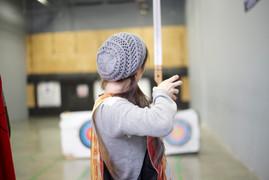 Wyld Archery64 copy.jpg