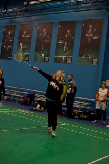 B-Active Badminton95 copy.jpg