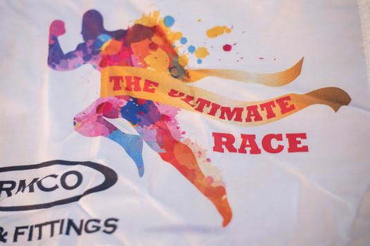 ultimate race (8 of 1338).jpg