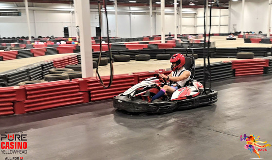 Fast Track Karting4.jpg