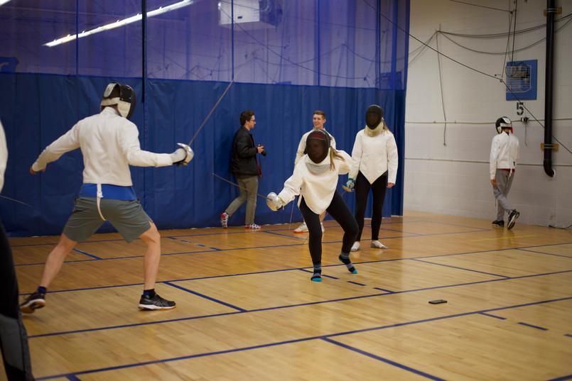 Edmonton Fencing Club58 copy.jpg