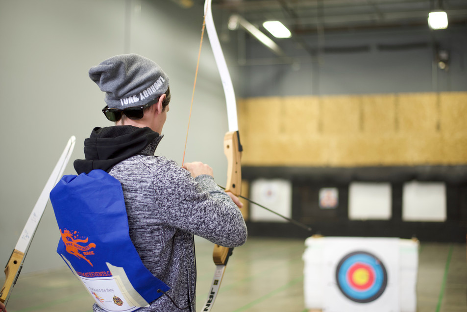 Wyld Archery84 copy.jpg