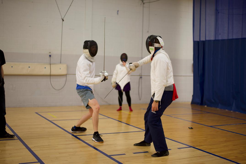 Edmonton Fencing Club47 copy.jpg