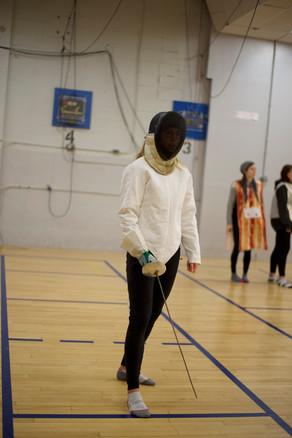 Edmonton Fencing Club56 copy.jpg