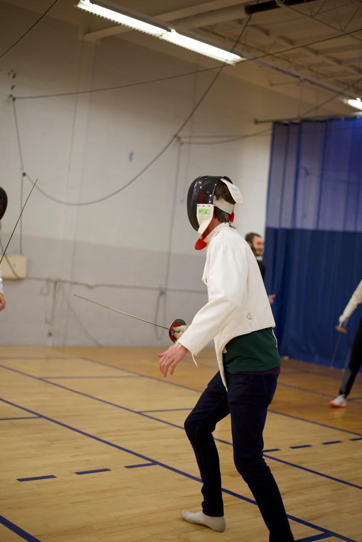 Edmonton Fencing Club22 copy.jpg