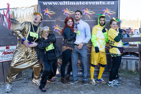 UltimateRaceOCT2018_CaydencePhotography-