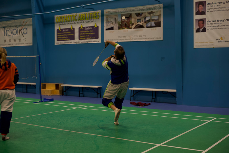 B-Active Badminton27 copy.jpg