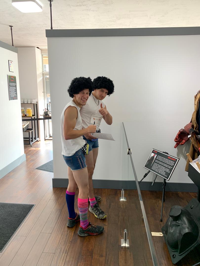Edmonton Pop Museum2.JPG