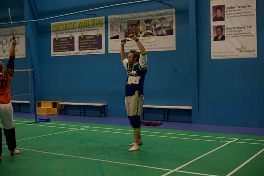 B-Active Badminton35 copy.jpg