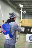 Wyld Archery73 copy.jpg