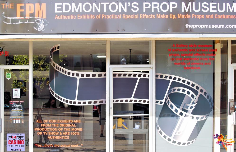 Edmonton Pop Museum19.jpg