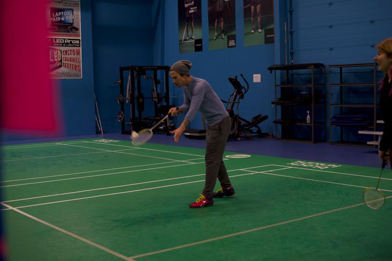 B-Active Badminton64 copy.jpg
